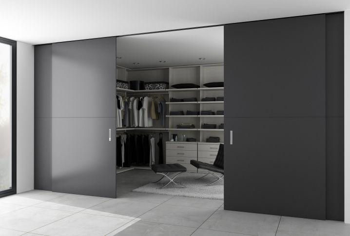 Bao Vestidor Moderno Free Fabulous Cuarto De Bao De Lujo Moderno - Vestidor-moderno